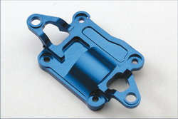 TOP CAD Alloy Front Bracket  for Kyosho Miniz-AWD 10902