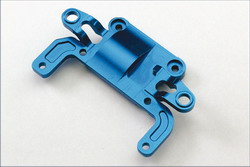 TOP CAD Alloy Rear Bracket  For Mini-Z AWD  10911
