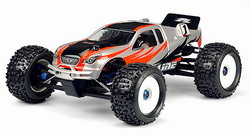 Pro-Line Crowd Pleazer 2.0 for Traxxas® REVO® 3.3 3226-00