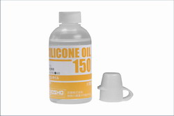 Kyosho silicone oil 150cps sil0150