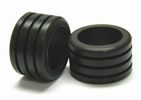 Atomic 10 degree High Grip Tire for Wide Offset ar-005