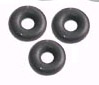 GRP O-ring retainer kit (5pcs) gt01029-01