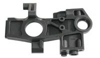 Serpent Bearingblock rear left 99  909305