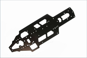 Kyosho Tuning chassis vzw108