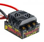 Castle Creations Mamba Monster v2 Waterproof ESC CC-010-0108-00
