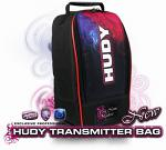 HUDY Exclusive Transmitter Bag 199170