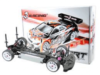 3Racing Sakura Xi Sport Touring