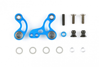 Tamiya Alu. Racing Steering Set - M05 54191