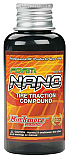 MuchMore Nano Foam Tyre Traction Liquid MR-FNG