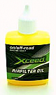 XCEED Airfilter-oil Mastergrade on/off-road 50 ml 103017