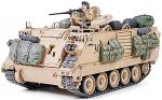 TAMIYA M113A2 Armored Person Carrier - Desert Version 35265