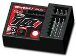Traxxas Receiver micro TQi 2.4GHz with telemetry (5-channel) 6518