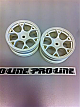 Proline Sedan wheel 2pcs. 2618W