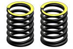 WRC Rear Shock Spring Soft 03216-R1