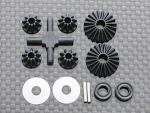SPEC-R Carbon Internal Gear Set V2 SPR010-G2