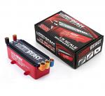 SKYRC New Toro Beast 200A 1/5 Scale Brushless ESC SKY300047